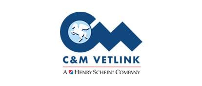 cm-vet-link