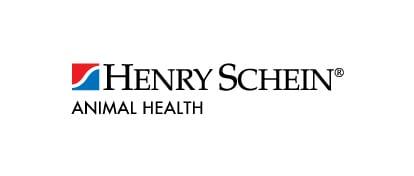 henry-schein-vet