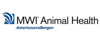 mwi_animal_health