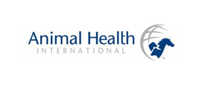 animal-health-int