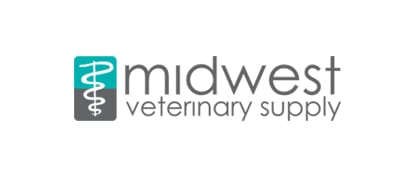 midwest-vet-supply