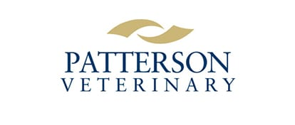 patterson-veterinary