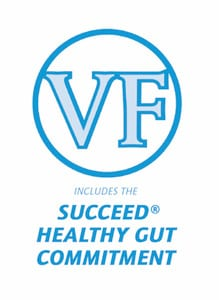 VF logo and text-crop