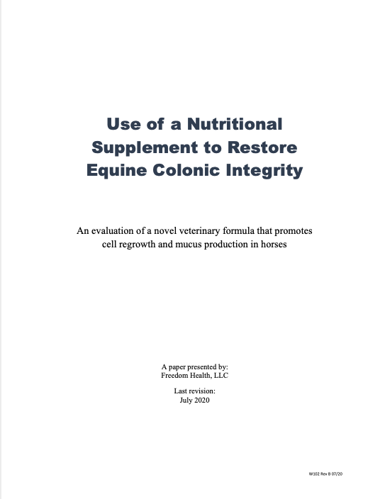 Nutritional-Supplement-Equine-Colonic-Integrity